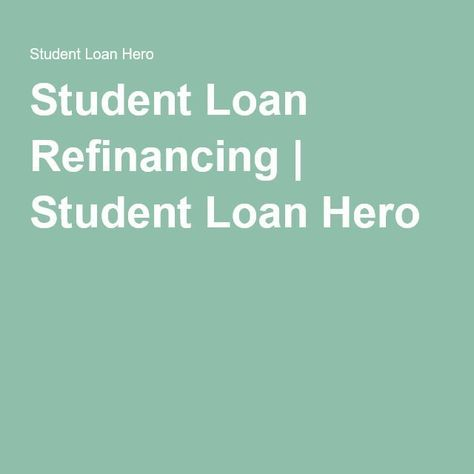 Four Federal\u0027s Student Loan Repayment Plans With Bruce Mesnekoff - free debt calculator and spreadsheet from vertex