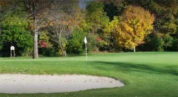 40++ Apple orchard golf course bartlett il ideas