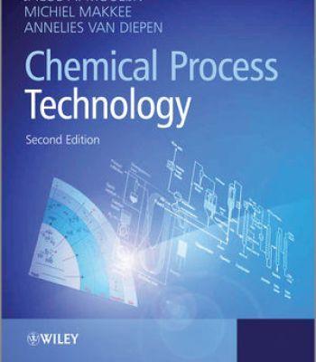 Chemical Process Technology 2nd Edition Pdf Polymer Science Polymer Chemistry Environmental Chemistry