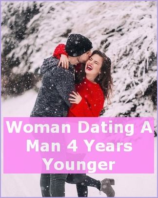 Dating 4 years younger updating windows mobile 6.5
