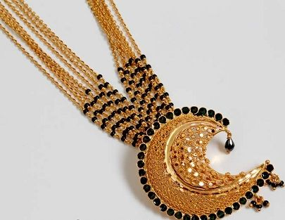 20 stylish models of designer mangalsutra for the modern woman gold mangalsutra designs gold mangalsutra gold jewelry fashion gold jewelry