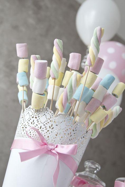 50 Coole Ideen Fur Eine Hochzeitsbar Hochzeit Pinterest