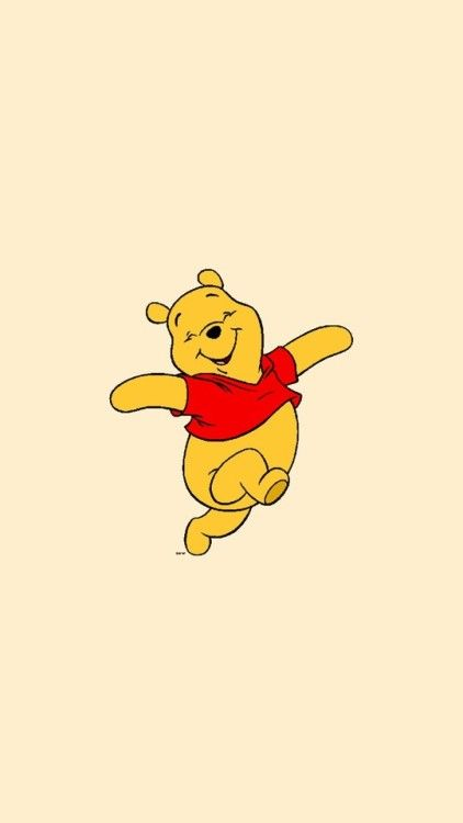 100 Pooh Bear Wallpaper Ideas Pooh Bear Pooh Bear Wallpaper