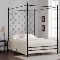 Overstock Com Online Shopping Bedding Furniture Electronics Jewelry Clothing More Canopy Bed Frame Twin Canopy Bed Full Canopy Bed