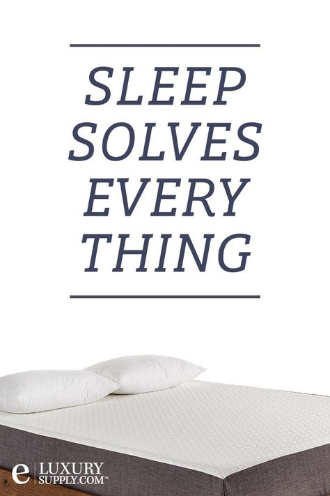 Gel Memory Foam The Facts Gel Memory Foam The Facts Tracy Schoneck luvfinewine SAYINGS A good night of sleep may be just what you need nbsp  hellip   #Facts #Foam #Gel #guest room ideas for multiple people #Memory