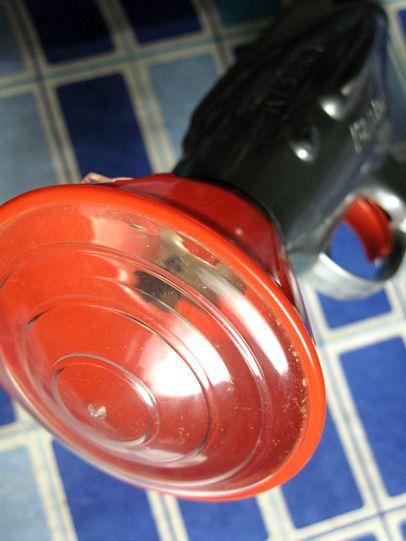 Pin On Uk Multum Toys