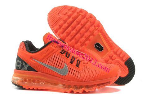 90+ Best Orange Sneakers for Womens