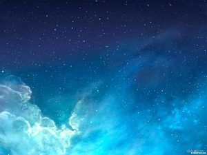 Galaxy Background For Powerpoint Graphicpanic Com Galaxy Background Cool Powerpoint Backgrounds Background Powerpoint