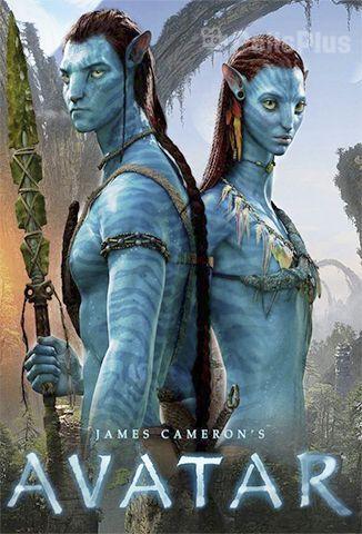 Descargar Avatar 2009 1080p Hd Avatar Full Movie Avatar Movie Avatar Films