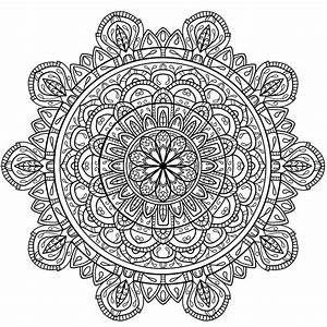رسومات للتلوين للكبار Yahoo Image Search Results Mandala Coloring Pages Mandala Coloring Books Coloring Pages