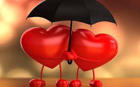 تعريف عن الحب الحقيقي Heart Wallpaper Box Frame Art Heart Wallpaper Hd