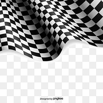 Black And White Flag Vector Black Vector Flag Vector Ribbon Png Transparent Clipart Image And Psd File For Free Download Black And White Flag Flag Vector Black And White Cartoon