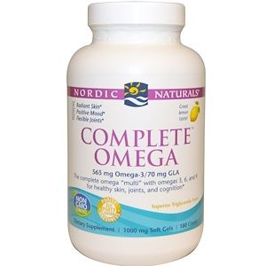 Cod Liver Oil 1000mg Omega 3 Norwegiam Cod Liver Oil Halal Supplements 240 Softgels See This Great Product Halal Supplements Cod Liver Oil Supplements