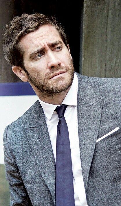 Jake Gyllenhaal Jake Gyllenhaal Movies Jake Gyllenhaal Handsome