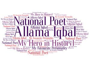 essay on allama iqbal quotations my hero in history ilmi  essay on allama iqbal quotations my hero in history
