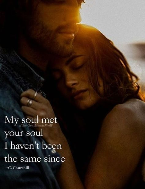 10 Love And Romance Pics & Quotes For Couples