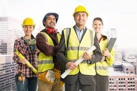 Labour Gap Labour Gap In The Construction Sector Has Delayed Completion Of Some Projects In The Private Construction Industry Proactive Construction Jobs Job