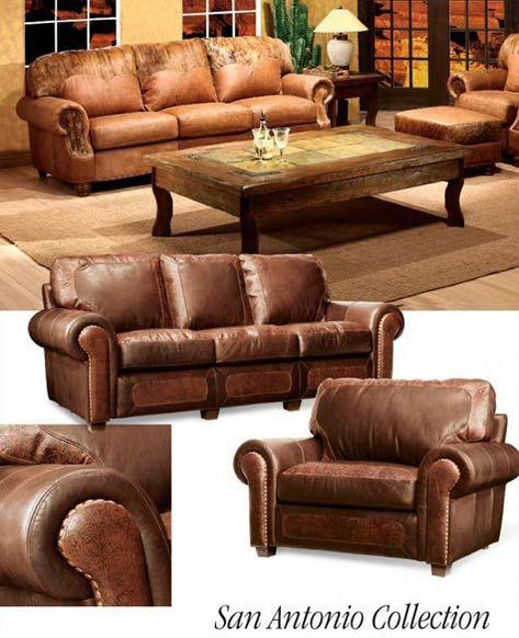 Leather Sofas And Couches On Sale Free Shipping Leather Sofa