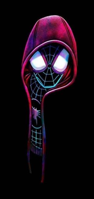 Los Mejores Fondos De Pantallas De Spider Man El Hombre Araña Mejores Wallpapers Magníficos Fondo De Pantalla Deadpool