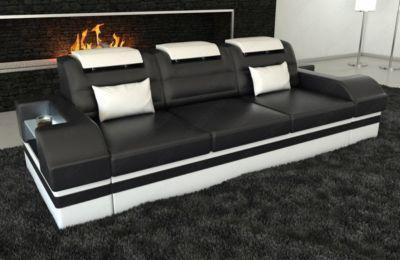 Sofa Dreams Ledersofa Parma 3 Sitzer Jetzt Bestellen Unter Https Moebel Ladendirekt De Wohnzimmer Sofas 2 Und 3 Sitze Wohnzimmer Sofa Sofas Wohnzimmer Couch