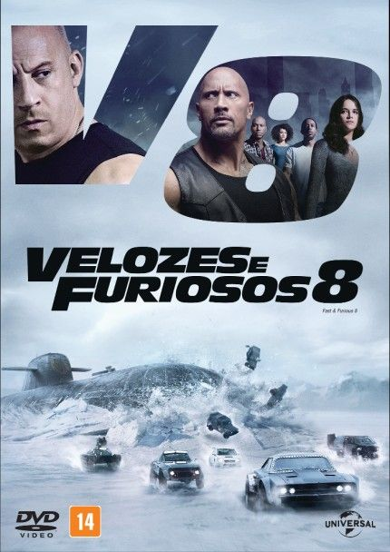 Pin De Felipe Fernandez Em Filmes Filmes Online Gratis 1080p