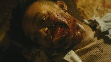 AMC - Fear the Walking Dead - Fear the Walking Dead Episode 101