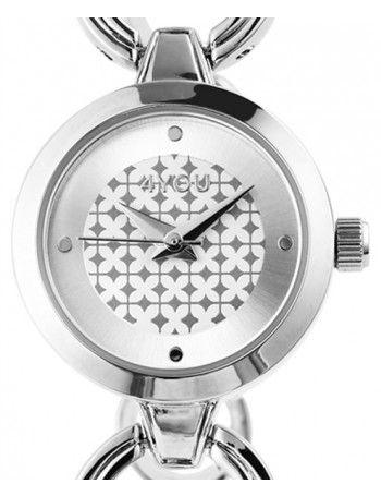 Női órák 5000 Ft tól, női karórák akciós áron | Silver watch