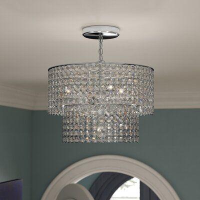 crystal chandelier crystal lighting