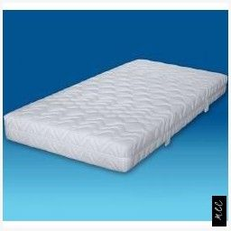 Malie Polar 5 Zone Barrel Pocket Spring Core Mattress H2 H3 Ensures That The Strong Point Elasticity For A Very Good In 2020 Matratze Staubmilben Bunt Bemalte Mobel