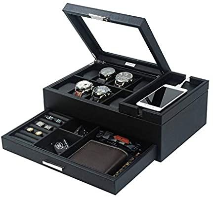 23++ Where to buy mens jewelry box information