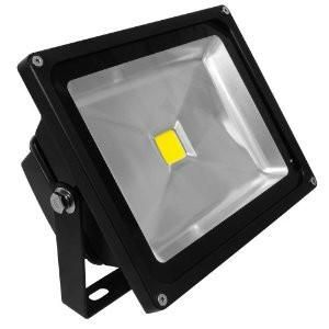 Led Flood Light 30w 12vdc Led Flood Lights Led Flood Flood Lights