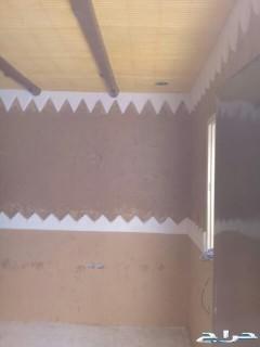 معلم بويات دهانات ورق جدران ديكورات Home Decor Decor Valance Curtains
