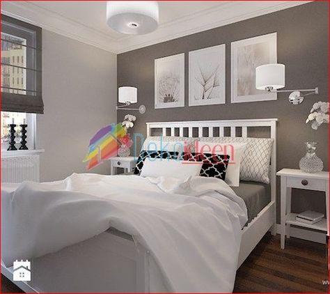 33 Schlafzimmer Ideen Wandgestaltung Schlafzimmer Design