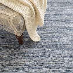 Wool Rugs Guide Annie Selke Rugs