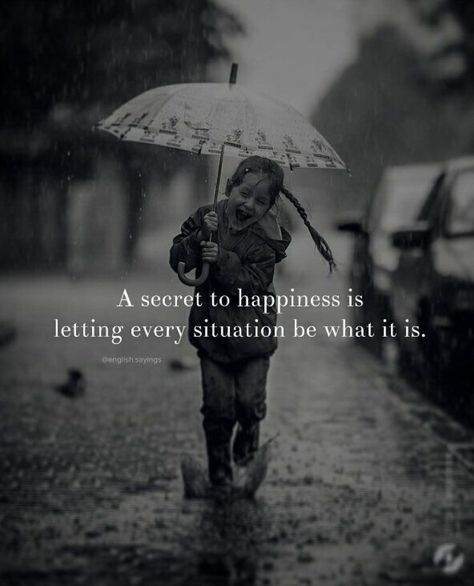 A secret to happiness life quotes quotes quote happiness happy quotes life quotes and sayings