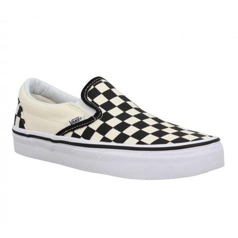 Épinglé sur Wishlist chaussures