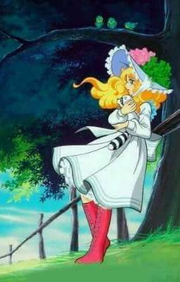 230 Childhood Memories Ideas Dulce Candy Candy Pictures Anime