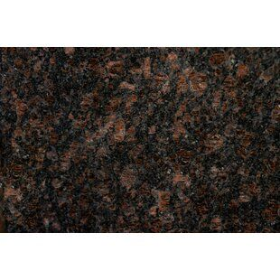 18 X 31 Granite Field Tile In 2020 Engineered Stone Pebble Mosaic Tile Granite Tile