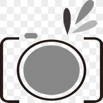 Diseno De Logotipo De Icono De Camara Inspiracion Aislado Sobre Fondo Blanco Imagenes Predisenadas De Enfoque Foto Icono De La Camara Png Y Vector Para Desc In 2021 Camera Icon
