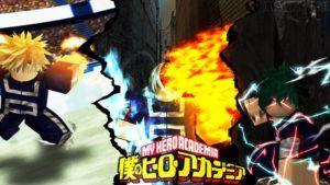 Script Boku No Roblox Remastered Boku No Roblox Codes In 2020 Roblox Me Me Me Anime Roblox Codes