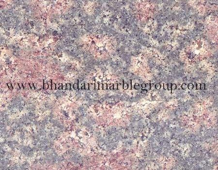 Best Granite Images On Pinterest Tile Floor Tile Flooring And - Strongest floor tile