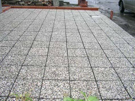 Мытый бетон цена купить бетон для фундамента с доставкой в орле
