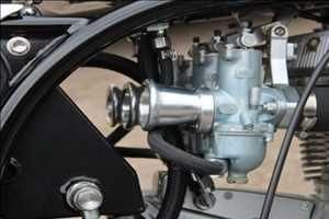Global 2 Wheeler Fuel Injection Systems Market Insights Forecast