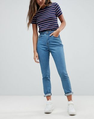 Blue jeans, totally a fashion of every age. So, we have collected the best and most beautiful also cute outfits with blue jeans.