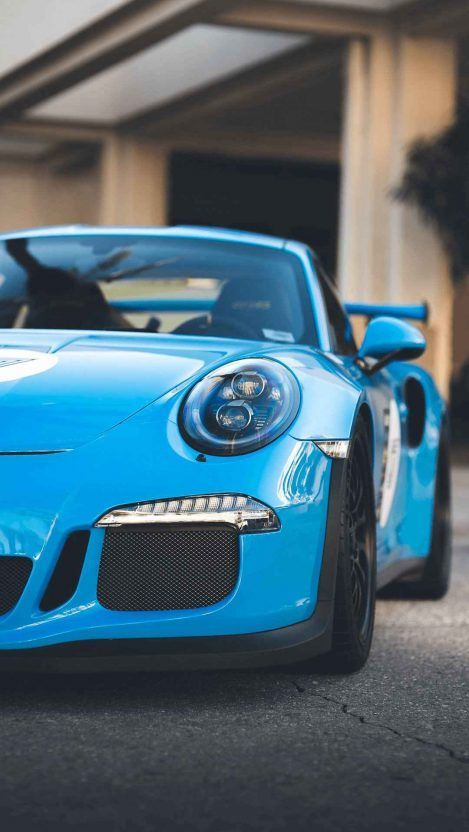 Porsche Car Iphone Wallpaper Falliphonewallpaper Car Iphone