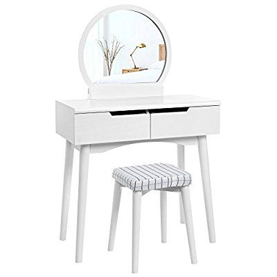 Outstanding Pin On Small Dressing Table Beatyapartments Chair Design Images Beatyapartmentscom