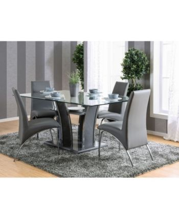 Pin On Modern Dining Table Set