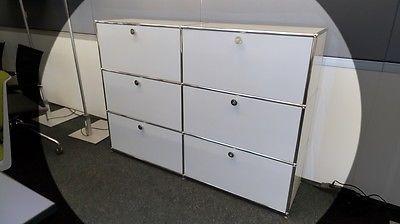 75 Lebhaft Fotos Von Hangeregisterschrank Ikea