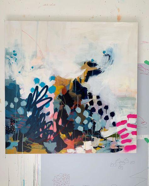 Cy Twombly, Robert Motherwell, Gerhard Richter, Richard Diebenkorn, Francis Bacon, Abstract Expressionism, Abstract Art, Minimalist Art, Art Inspo