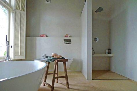 Beton cire cementstuc home decoration etc home